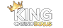 kingcasinobonus