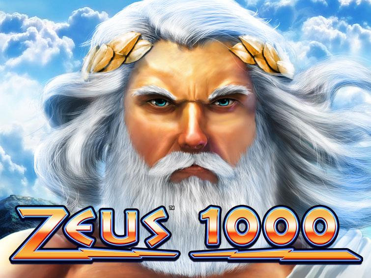 1000 Spiele Online